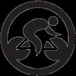 Calcetines de ciclismo para bici